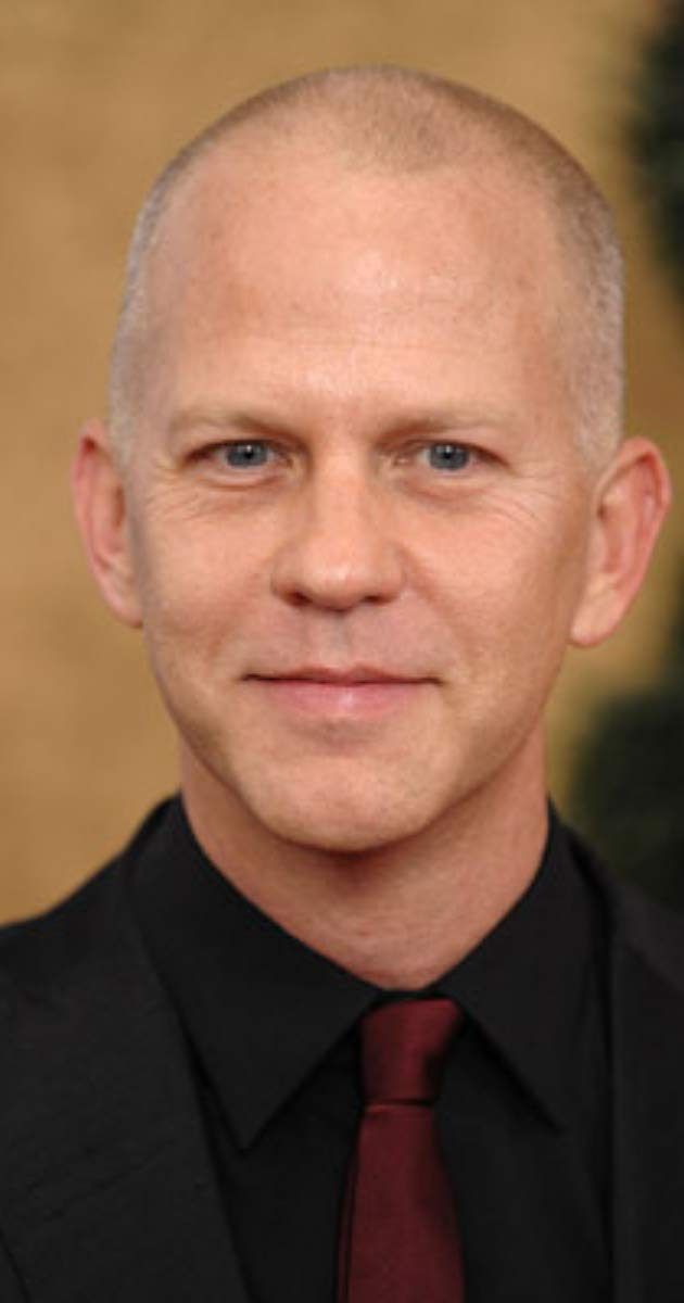 Ryan Murphy Revealed More Netflix Projects : A Chorus Line , Hollywood , The Prom