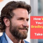 Quiz : How well do you know Bradley Cooper ?