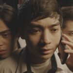 Philippines's acclaimed Director Mikhail Red has a new Movie on Netflix