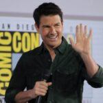 Tom Cruise Quiz: How Well do you Know Him?