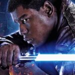 Script of Star Wars: The Rise of Skywalker was sold for $85 on ebay after John Boyega forgot it under the bed