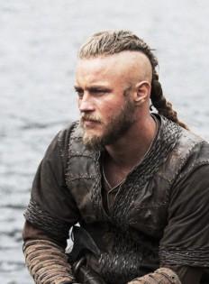 Vikings Quiz