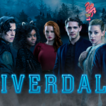 Riverdale Ultimate Quiz : Can You Answer all these Questions ?