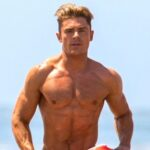 Zac Efron Quiz: How well do you know him ?