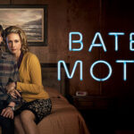 Bates Motel Trivia Quiz