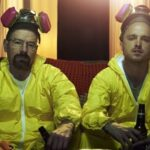 Breaking Bad Quiz : How well can you remember the series?