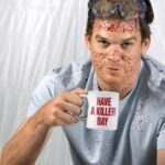 Quiz : Can you recognize Dexter's Victim From Their Pictures ?