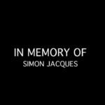 Simon Jacques Shadowhunters Death | Biography | Wiki | Simon Jaques