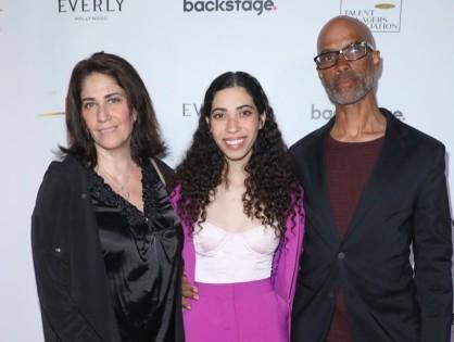 Maya Boyce Biography Age Birthday Family Cameron Boyce Instagram Hollywood Mash