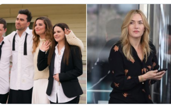 schitt creek kate winslet