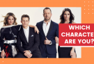 blue bloods character quiz