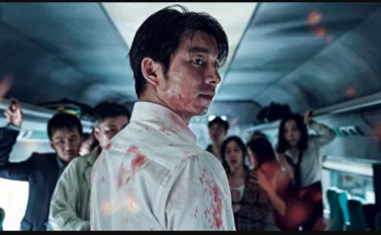 People are upset by the news that a US remake of the South Korean film Train to Busan is in the works