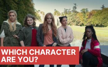winx character quiz