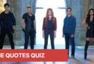 shadowhunters quotes quiz